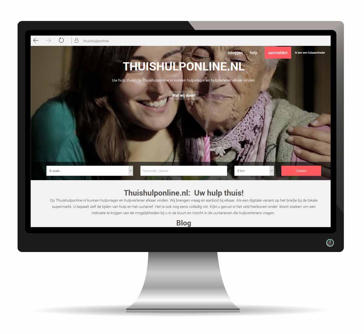 portfolio_thuishulp